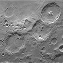 140406 Lune,                                Caro Bou
