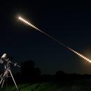 Eclipse of the Moon 28.9.2015,                                Joachim