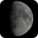 Moon 14/02/2019,                                Tanguy Dietrich