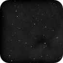 Apophis(99942) Asteroid :  final close path before 2029 flyby,                                Wanni