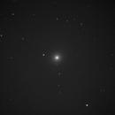 M89 - Lum only,                                Michael J. Mangieri