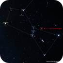Comet C/2020 M3 on November 9, 2020 (Video),                                PhotonCollector