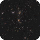 Abel 1656 - Coma Cluster,                                Miguel Noppe