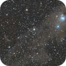 NGC 5367 - CG12,                                Maicon Germiniani
