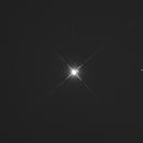 My new Teleskop Service RC8 First Light !,                                Jérémie