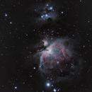 M42,                                Peter Švajda