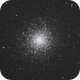 M13,                                Tom Butts
