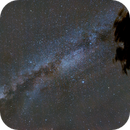 Milky Way,                                joec.