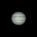 Jupiter,                                ken_and_sara
