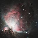 M42,                                Garrett Hubing