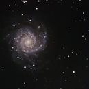 M 74,                                pdfermat