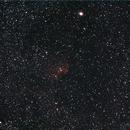SH101,                                astroman2050
