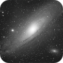 M 31,                                PhotonCollector