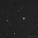 M61,                                Stephane Neveu