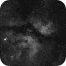IC 1318,                                Versocquette
