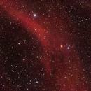 Sh2 133 HA RGB,                                jerryyyyy