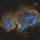 Soul Nebula,                                Rolandas_S