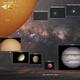Solar System,                                Benjamin Law