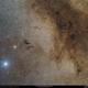 Dark Clouds Around Altair,                                Gabriel R. Santos...