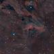 IC 5070,                                Moreflying1