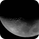 Moon,                                Arthur Inácio