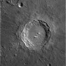 20200403_200608_Moon_G_AS_F600_lapl5_ap223,                                Marc PATRY