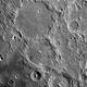 Ptolemaeus,                                Brian Ritchie