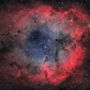 IC1396,                                alexbb