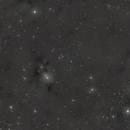 NGC1333,                                John Massey