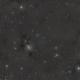 NGC1333,                                jmfloater