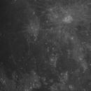 Crater Copernicus & Mare Insularum,                                hughsie