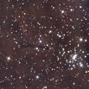 ngc 6823,                                adrian-HG