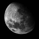 Moon,                                joperenclo