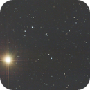 Antares with Astrodon Modified filter (PI),                                steven_usa