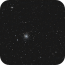 M72  T250 f/4  /  ATIK ONE  /  AZEQ6,                                Pulsar59