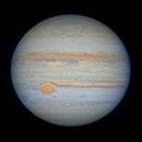 Jupiter 15/07/2020,                                Javier_Fuertes