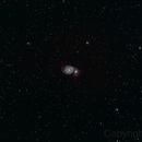 M51,                                vltoth