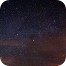 Red/Blue Milky Way,                                AmateurAstronomer