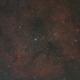 IC 1396,                                DU-SONG KIM