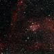 IC1805,                                JoeRez