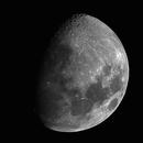 Moon,                                Lee Morgan