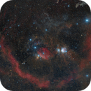 Orion,                                Robert Eder