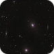 M86 and friends,                                Wilsmaboy