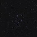 Messier 44,                                Dean Jacobsen