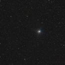 Albireo Double Star,                                Wolfgang Ransburg