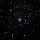 M101,                                La_Ph0t0_Du_04
