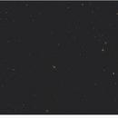 Galaxies in Leo,                                AdrianoMSilva