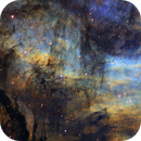 IC 5068,                                Adam Landefeld