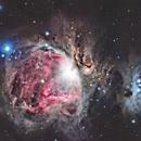 M42-LRGB,                                Vince
