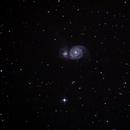 M51,                                latrade24